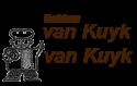 Bakker van Kuyk